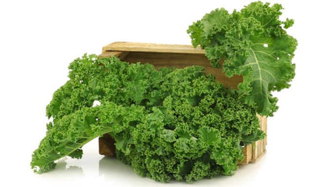 magical starsign kale