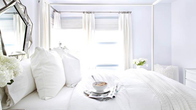 main Izaberite najbolju paletu boja za svoju spavaću sobu