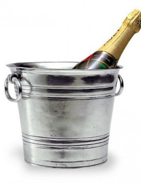 Ohladite šampanjac sa stilom