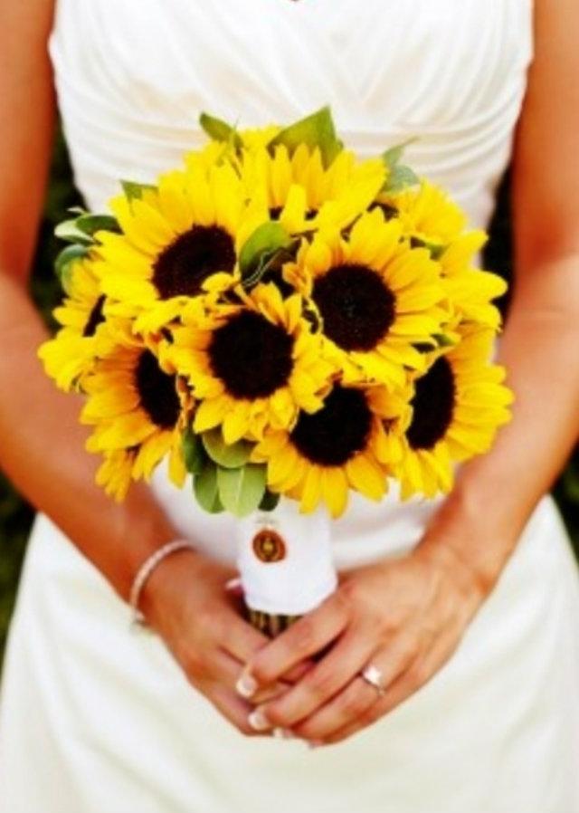 tpqdaopm Zanimljivi bidermajeri za vaše venčanje