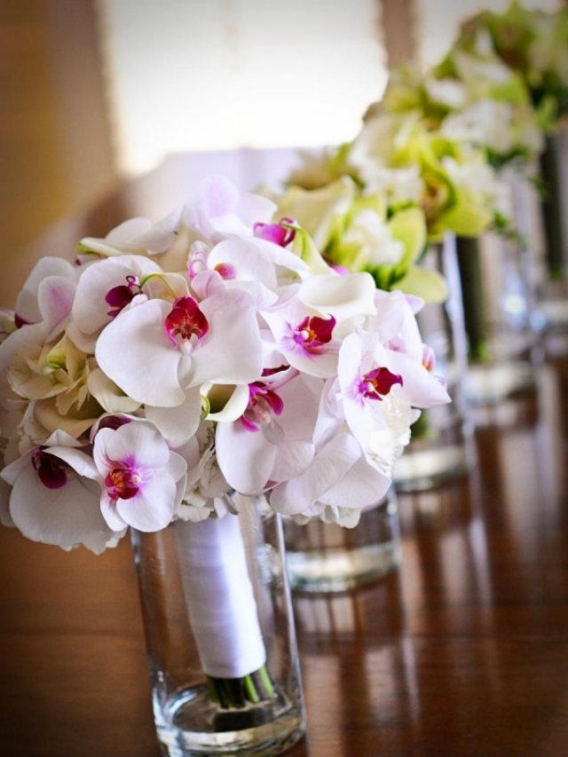 whoq2u8j Zanimljivi bidermajeri za vaše venčanje