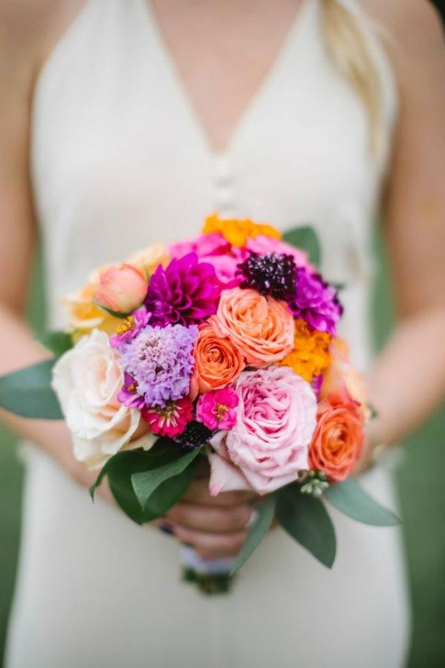 x5gxvtwr Zanimljivi bidermajeri za vaše venčanje