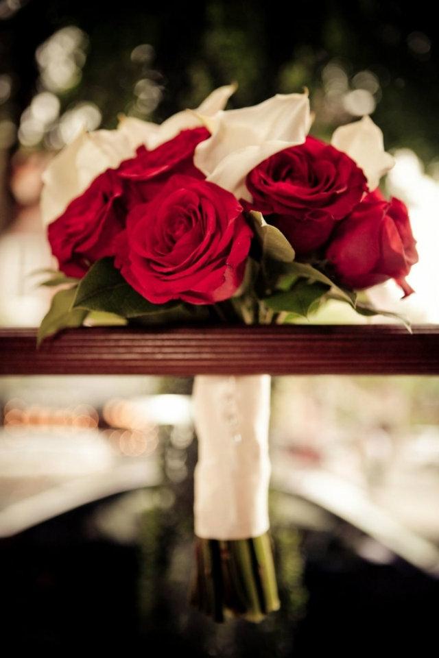 z2nckrxp Zanimljivi bidermajeri za vaše venčanje