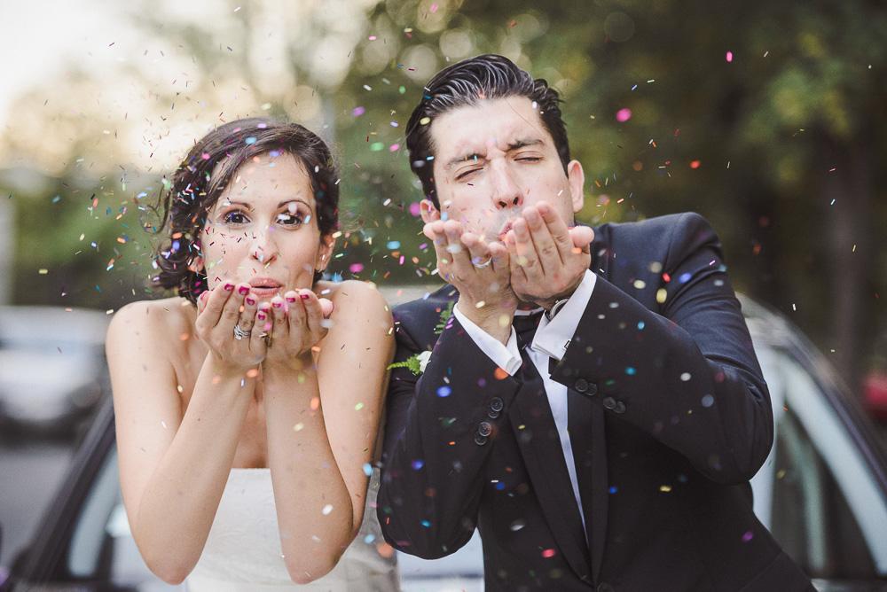 0006 Aleksandar Carević: Svako venčanje je uvrnuto na svoj način!