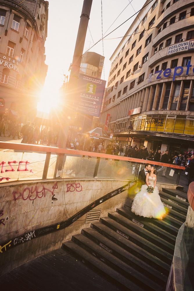 0026 Aleksandar Carević: Svako venčanje je uvrnuto na svoj način!