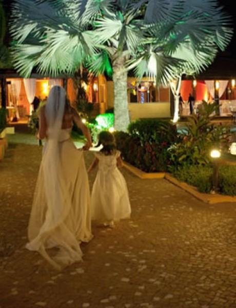 Šta pitati svog organizatora venčanja?