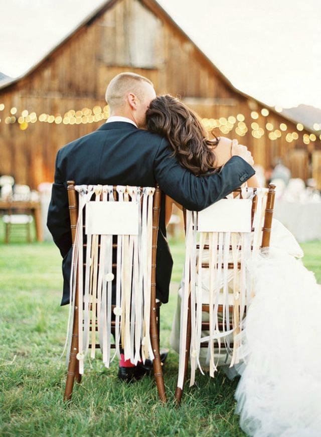 117 Reši se stresa zbog venčanja