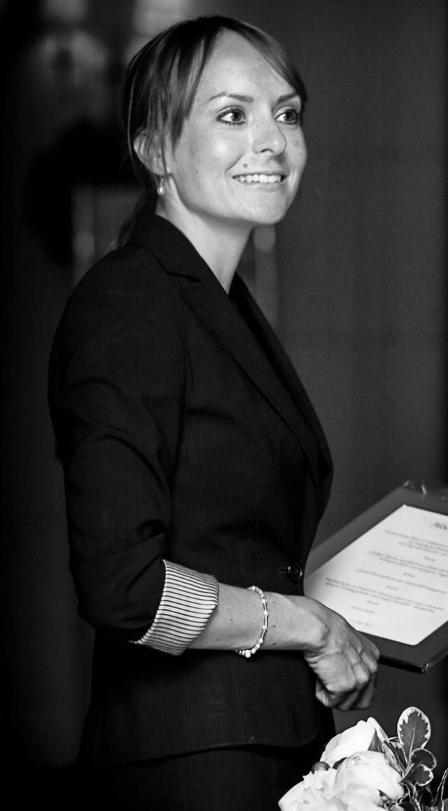 119 Venčanje iz bajke: Džozefina Vinkler savetuje!