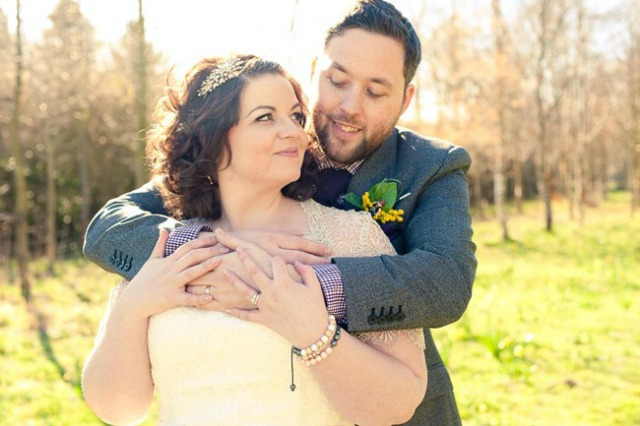 120 Malo po malo i venčanje je organizovano!