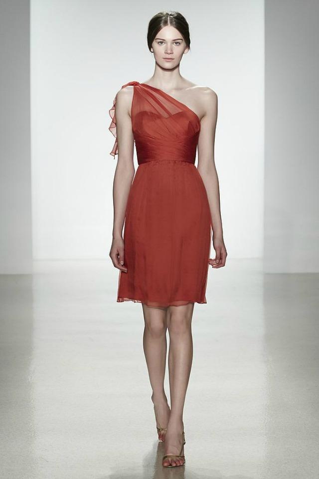 127 Kume biraju: Elegantne i glamurozne haljine