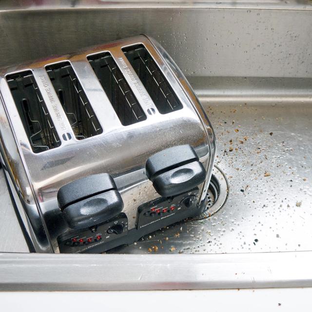 16c53d6136d083f8  1210250.xxxlarge 2x1 Do sjajnijeg tostera za pet minuta