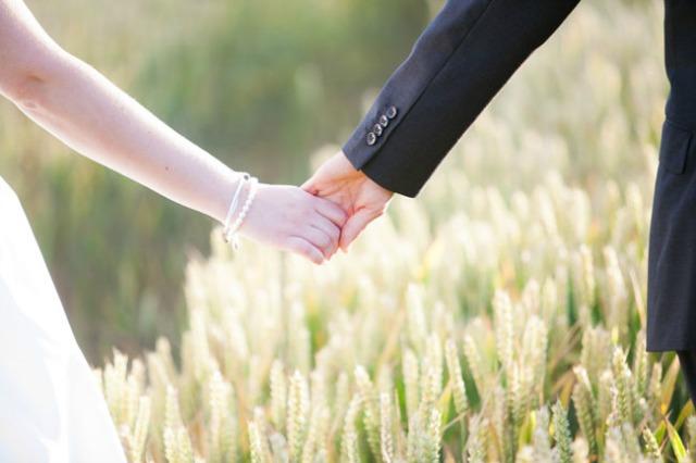 212 Reši se stresa zbog venčanja