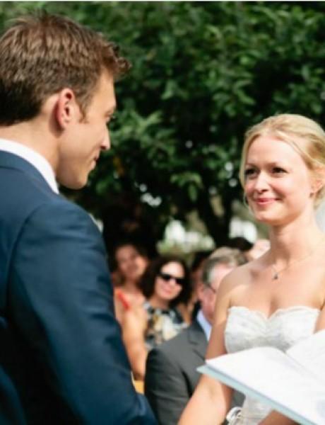 Organizacija venčanja: Stvari koje ne treba raditi