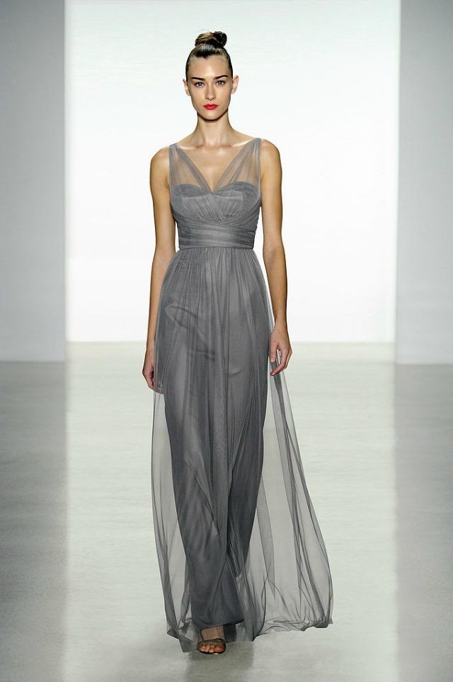 220 Kume biraju: Elegantne i glamurozne haljine