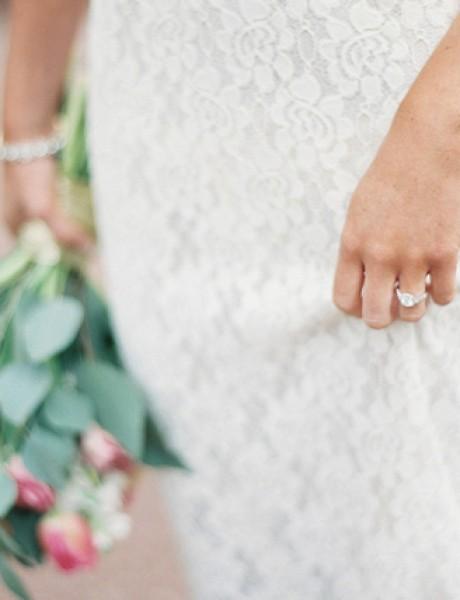 Nezaboravni detalji za vaše venčanje