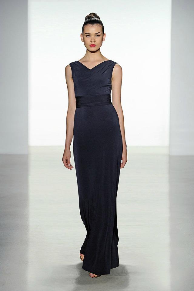 414 Kume biraju: Elegantne i glamurozne haljine