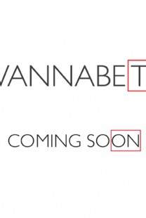 Wannabe TV: Tvoja nova video inspiracija