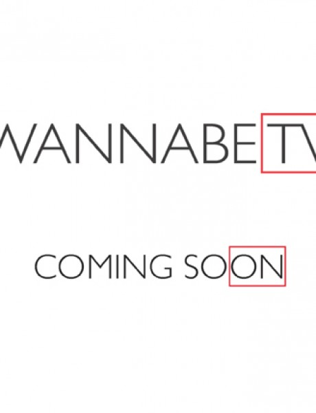 Wannabe TV: Tvoja nova video inspiracija