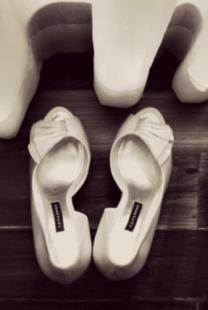 Aksesoar dana: Cipele koje pričaju