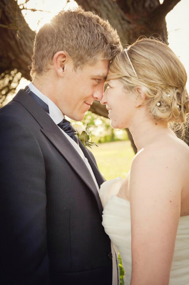 49 Malo po malo i venčanje je organizovano!