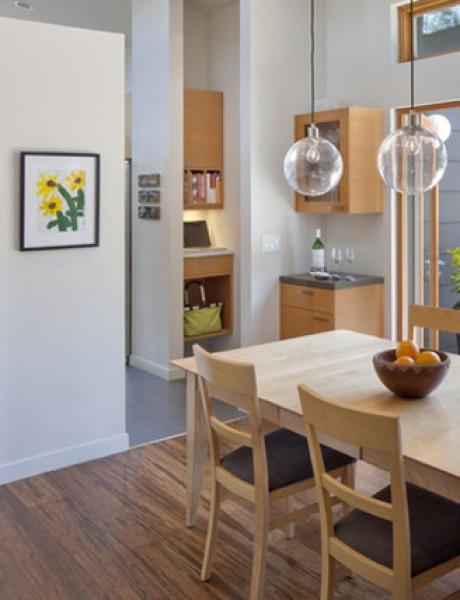 Moderna domaćica: Izbacite otrove iz doma