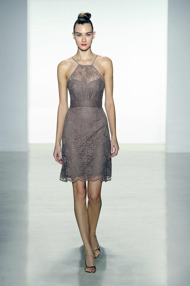 59 Kume biraju: Elegantne i glamurozne haljine