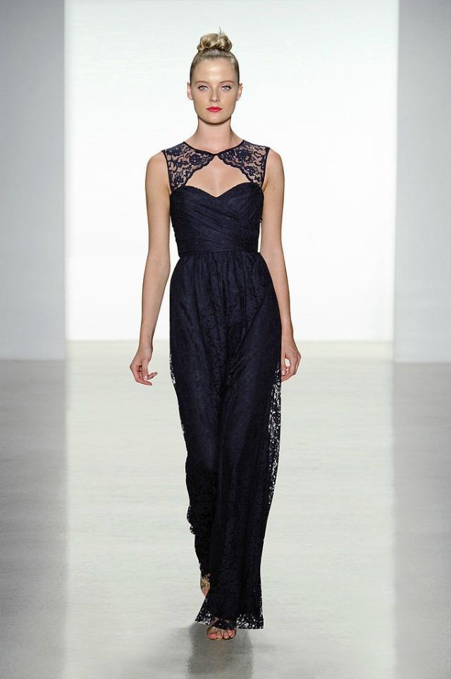 66 Kume biraju: Elegantne i glamurozne haljine
