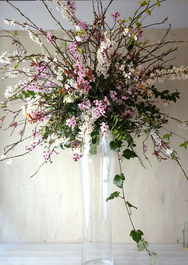 7 savvy wedding flowers for a small budget Blossom Budite lukavi: Prelepi buketi za ograničen budžet