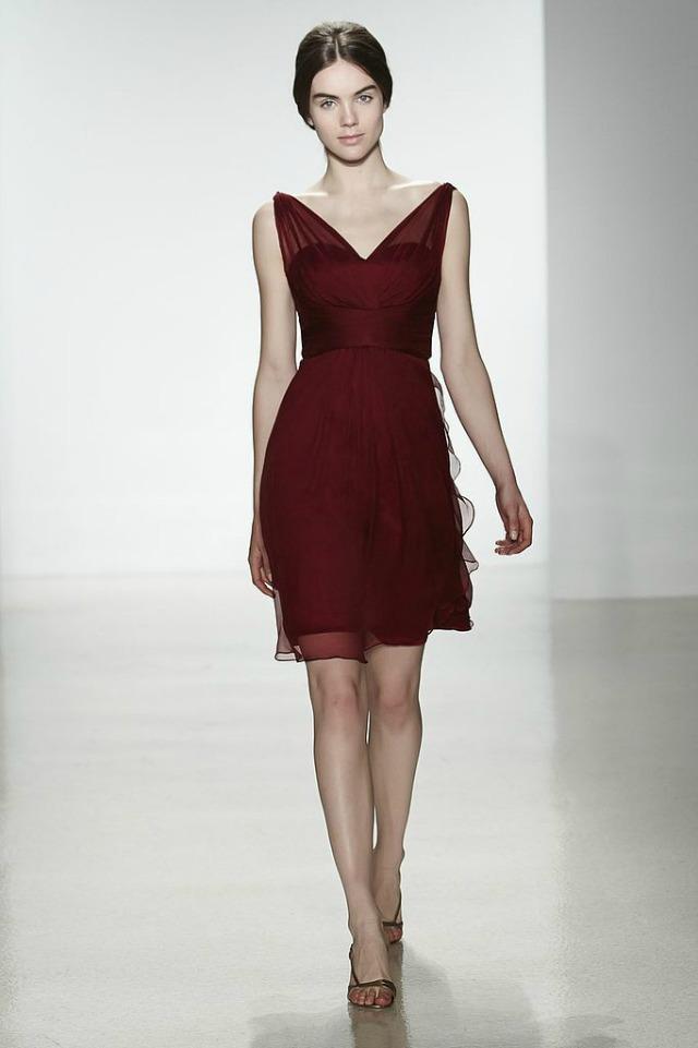 76 Kume biraju: Elegantne i glamurozne haljine