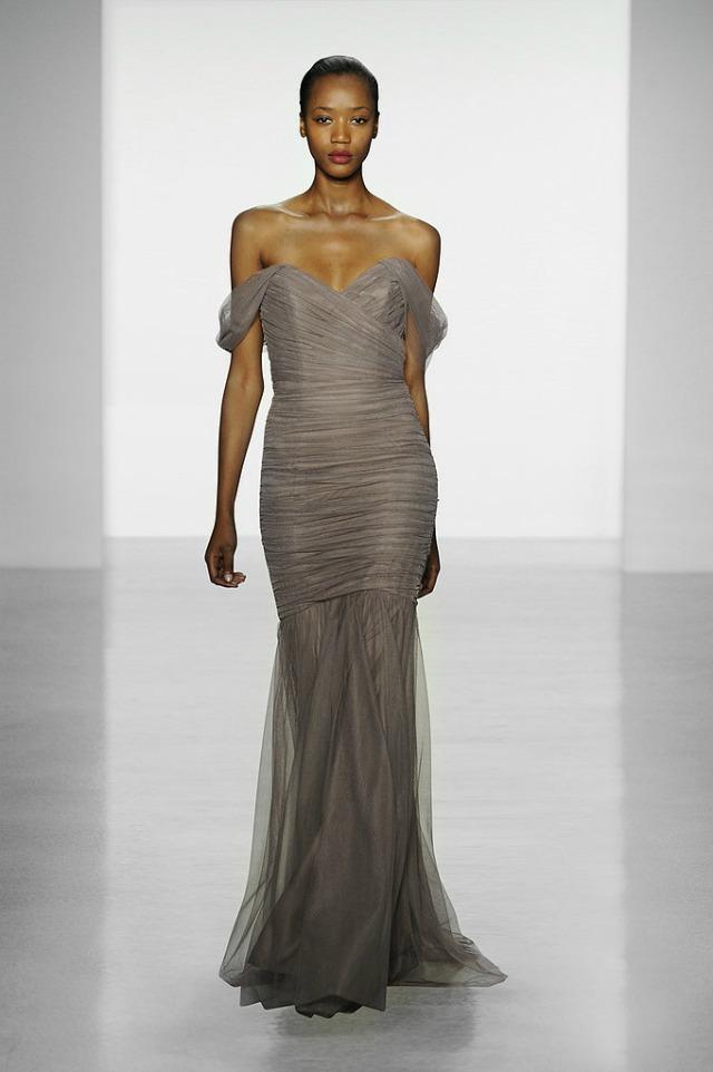 86 Kume biraju: Elegantne i glamurozne haljine