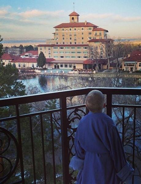 Najbolja porodična odmarališta u Americi