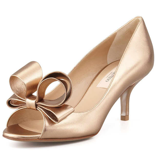 Best Shoes Tall Brides Da li je ok ne želeti štikle na sopstvenom venčanju?