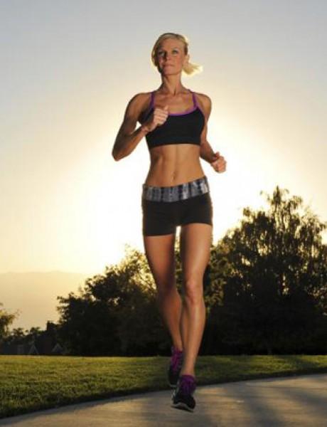 Kako da brže sagorite masnoću