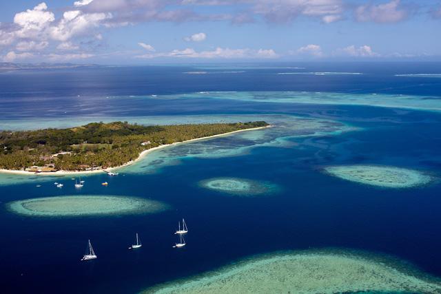 Cat Island Bahamas Bahami: Idealno pribežište za mladence