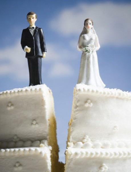 Najbolji saveti razvedenih ljudi