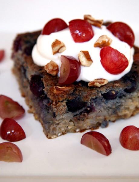 Ukusan kolač sa manje od 250 kcal