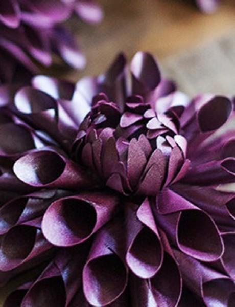 Uradi sama: Cveće kao ukras