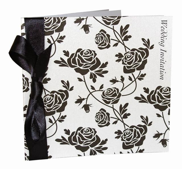 gorgeous wedding stationery to match the hottest themes of 2014 chandlerinvites.co .uk £2.55 Najpopularnije pozivnice za venčanje