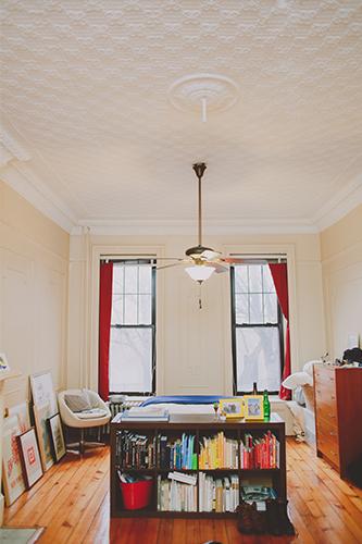 image 32 Moj kutak: Osvežite svoj dom bez dinara