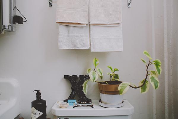 image 4 Moj kutak: Osvežite svoj dom bez dinara