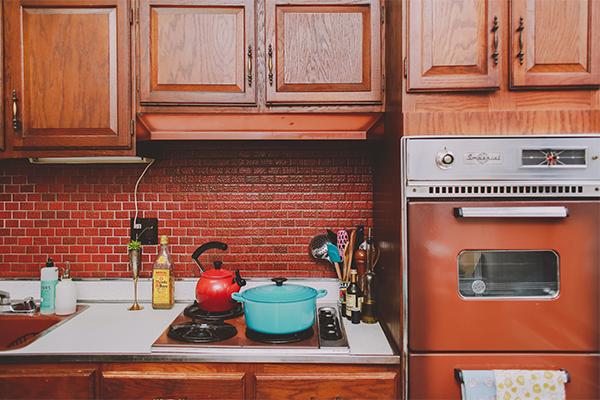 image 6 Moj kutak: Osvežite svoj dom bez dinara