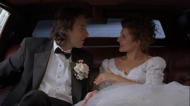 mbfgw14 Filmska venčanja: Moja velika mrsna pravoslavna svadba