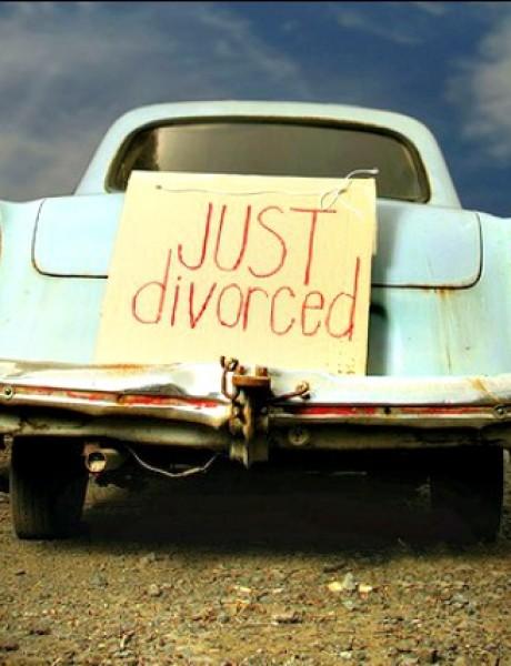 """Razvedeni muškarac priznao: """"Treba voleti ženu do iznemoglosti"""""""