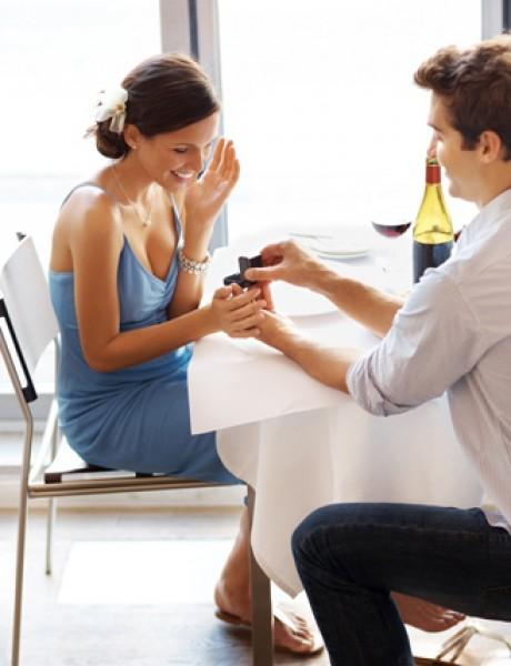 Kuguarke na potezu: Zašto je bolji brak sa mlađim muškarcem?