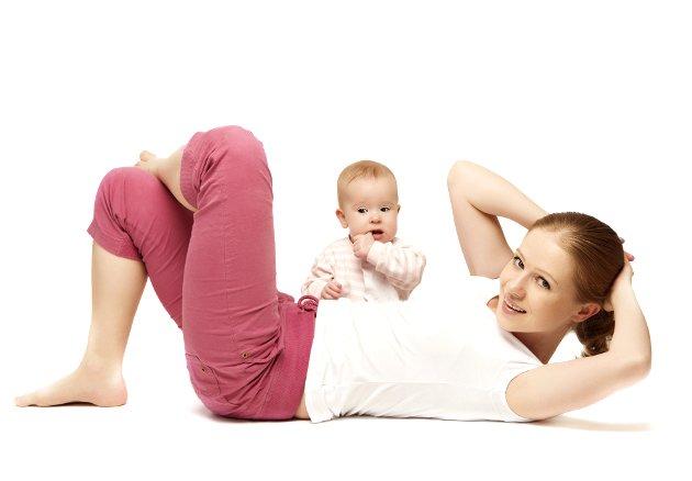 pros and cons of losing weight fast after pregnancy cielg 1 Za i protiv mršavljenja nakon trudnoće