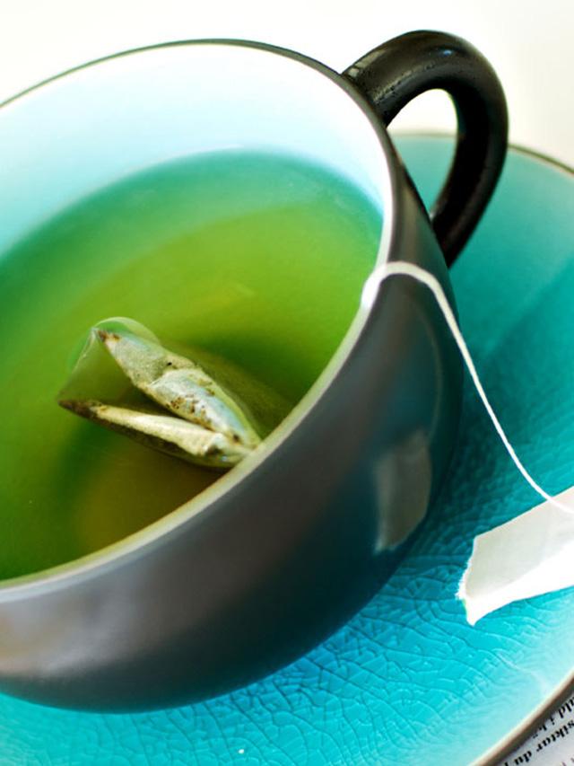 rbk 1 burn fat faster green tea xln 2285515 Kako da brže sagorite masnoću
