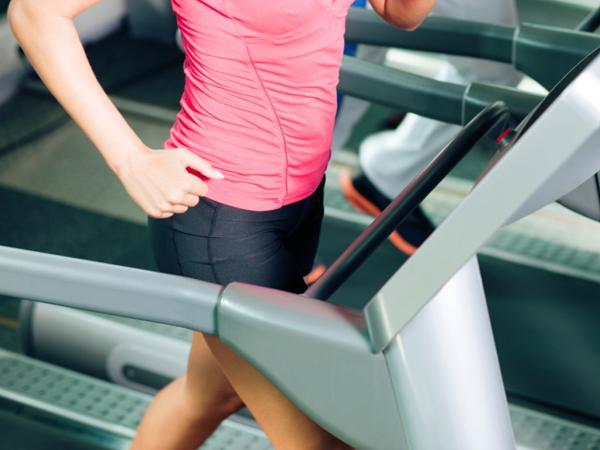 03 treadmill TS 96188937 Fitness meni: Sagorevajte kalorije i nakon vežbanja