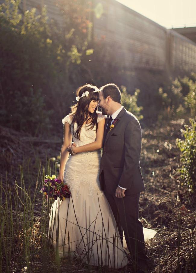 115 Ispovesti udatih žena: Kako sam izabrala svoju venčanicu