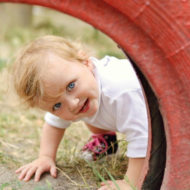 130 Od malih nogu: Navike kod dece koje olakšavaju život
