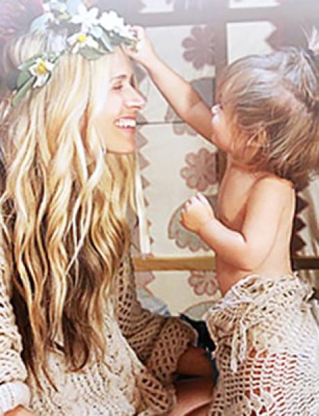 Mamino internet ćoše: Osam kul blogova za svaku mamu